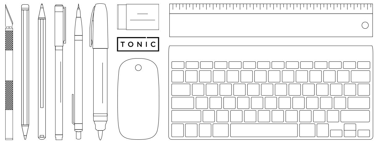 tonic_tools_white